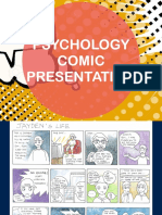 psychologycomicpresentation-160216032241