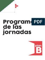programaPlanB