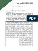 Solucion Caso Practico No. 6 - 3ER..CORRECCION