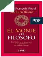 El-monje-y-el-filosofo.pdf