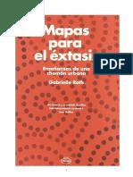 Mapas-para-el-extasis chaman.pdf