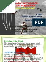 PENJELASAN AKTUALISASI.pptx