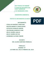 proyecto-ingenieria-ambiental-medio-ciclo-1