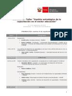 PROGRAMA_GESTIONESTRATEGICA_MINEDUFORGE.pdf