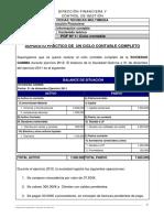 Ficha Pdd u15 a1 d1 PDF Nº 1