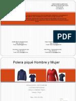 Catalogo Alarpin2015