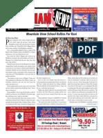 221652_1455619465Mendham News - Feb. 2016.pdf