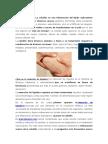 Qué Es La Celulitis Guia Completa Portalpresoterapia