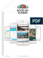 Book My Sunbed - Agency Document Final JC draft.pdf