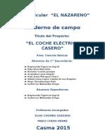 FENCYTT_cuaderno Campo Carro
