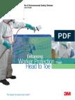 3M Protective Apparel Full Line Summary Brochure_LR.pdf