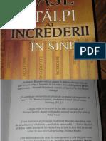 Cei 6 Stalpi Ai Increderii in Sine de Nathaniel Brandon.pdf