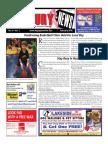 221652_1455620250Roxbury News - Feb. 2016.pdf