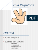 anatomia_palpatoria.ppt