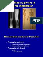 1- Fracturi - generalitati.ppt