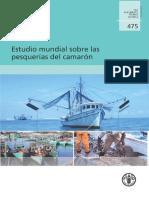 a-i0300s.pdf