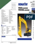 KOMATSU EXCAVADORA  PC850_850SE-8_.pdf