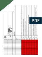 2007 Y8 Opt SAT analysis 4-6