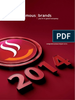 annual_report_2014.pdf