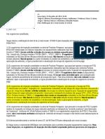 E-mail Circular 322 Diois 2014 (1)