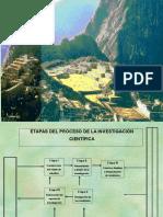 Metodología de La Investigación UNIDAD 02-2015.III