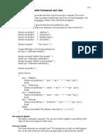 bpj lesson 10