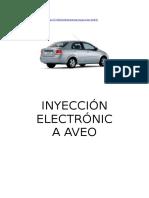 77382044-Sistema-Inyeccion-AVEO.docx