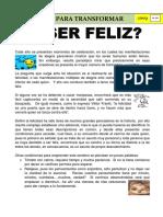 10 Metanoia 10-Felicidad