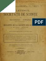 Butureanu V.C. 1897 - Studii petrografice asupra rocelor eruptive din judetul Suceava.pdf