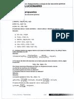 Solucionario, Tema 4 fisica y quimica.