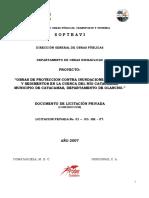 Lic15LPR01 OOHH 07200 PliegooTerminosdeReferencia