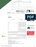 Cronica caracteristicas.pdf