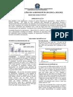 Projecoes Do Agronegocio Brasil 2011-20012 a 2021-2022 - Sintese (1)