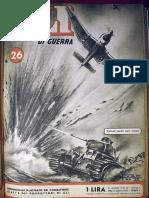 Ali Di Guerra 1942 06