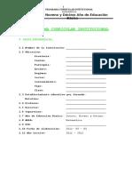 P.C.I. MATEMATICAS.doc