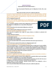Obligaciones Final Recuperatorio Parcial _400 Preguntas de Examenes_.Docx