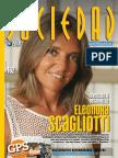 Revista Sociedad N 162