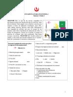 Ejercicios de Conceptos Básicos y Organización de Datos Cualitativos