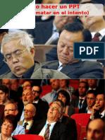 Muerte por powerpoint BIEN.pptx