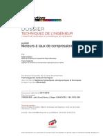 42165210-bm2525.pdf