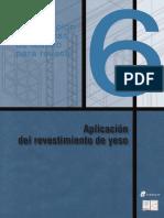 Manual de ejecución de fábricas de ladrillo para revestir_c6