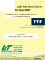 ESTADIAS-DANIEL  ASCENCIO. (1).docx