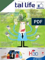 Digital Life Journal Vol 4 No 42.pdf