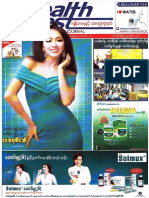 Health Digest Journal Vol 13 No 21.pdf