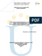 INFORME PRACTICA DE LABORATORIO.docx juan pablo.docx