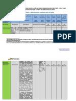 Elecciones PERÚ 2016 Niños conflicto ley penal  16Feb2016 PDF
