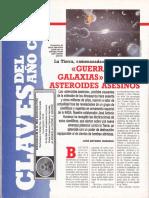 Ovnis - Las Claves Del Año Cero R-007 Nº023 - Año Cero - Vicufo2