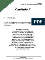 13-CAP7.doc