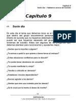 15-CAP9.doc
