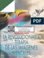 Visualizacion Curativa -La Revolucionaria Terapia de Las Imagenes Mentales R-007 Nº024 - Año Cero - Vicufo2